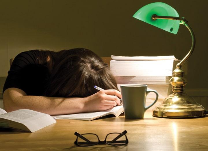 6 dicas para superar a preguiça mental e voltar a estudar ce13201195